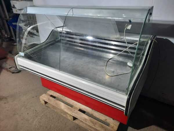 Купить Холодильная витрина Cold W-18