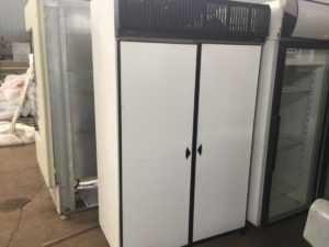 Купить Шкаф холодильный Derby expo 98C