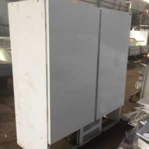 Купить Шкаф холодильный Премьер Ш1-1ву-1