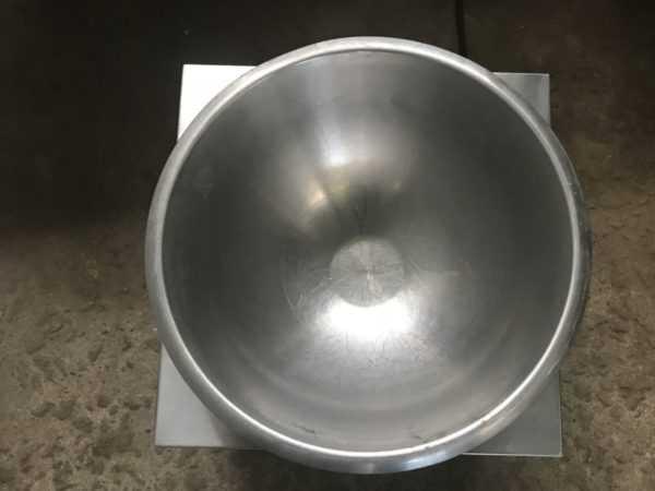 Купить Мармит для первых блюд APW Wyott CW-1B
