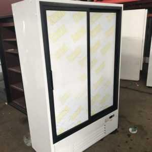 Купить Шкаф холодильный Премьер швуп1 ту-0,8К