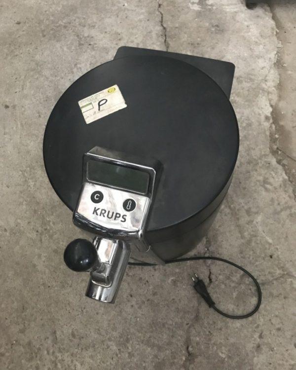 Купить Система охлаждения и розлива пива Krups VB5120
