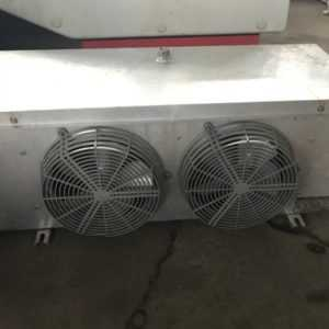 Купить Воздухоохладитель eco cte 041 M6