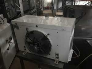 Купить Воздухоохладитель Friterm FEA Q 30.11