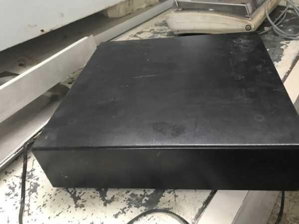 Купить Денежный ящик атол EC-410 B