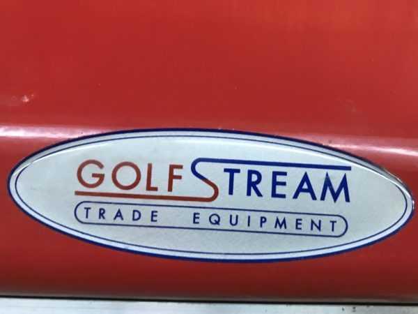 Купить Горка Golfstream Cвитязь 180