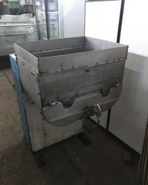 Купить Фаршемешалка Л5-фм-2У-150