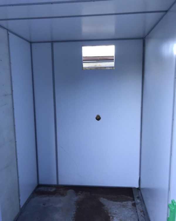 Купить Камера холодильная Polair 165/200/220
