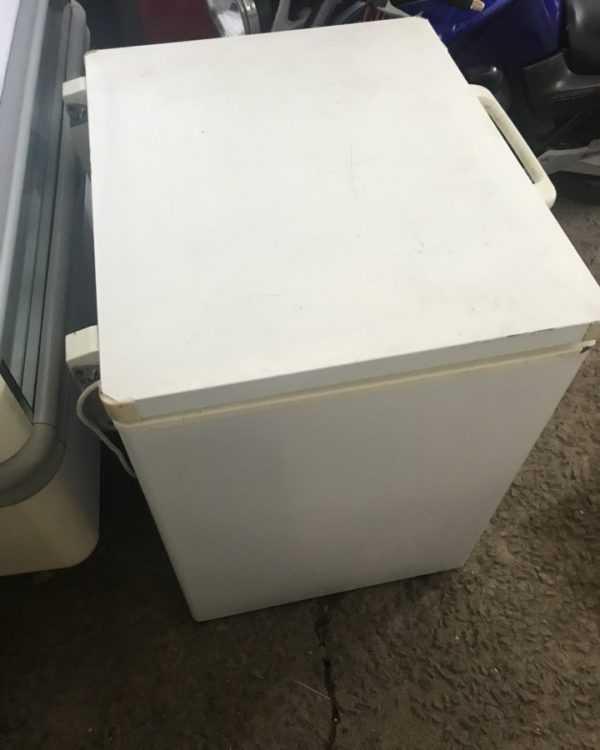 Купить Ларь морозильный Italfrost CF200S