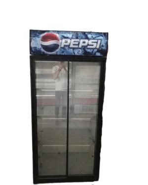 Купить Шкаф холодильный Norcool S800 SD