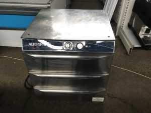 Купить Шкаф тепловой Alto-Shaam 500-3D