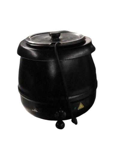 Купить Мармит gastrorag SB-6000