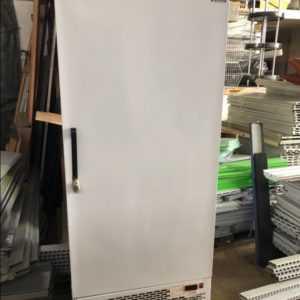 Купить Холодильный шкаф премьер шсуп1ту-0,7М