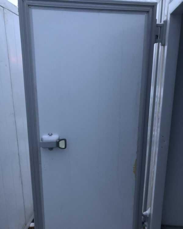 Купить Холодильная камера Polair 1.96/3.16/2.2