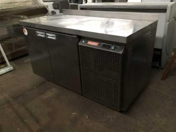 Купить Стол холодильный Hicold GN 11 TN