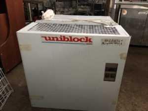 Купить Моноблок Zanotti uniblock MAZ 21102F
