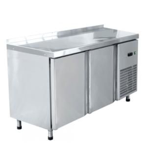 Холодильные столы и саладетты