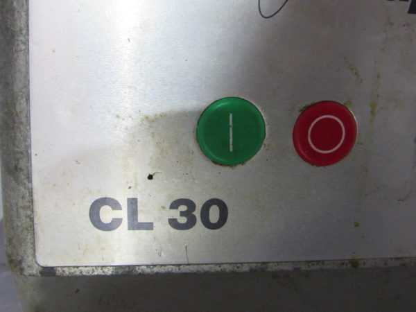 Купить Овощерезка Robot Coupe CL30