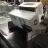 Купить Тестораскаточная машина Prismafood DMA 310/1