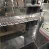 Купить Стерилизатор для ножей forcar KCR 10