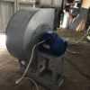 Купить Радиальный промышленный вентилятор вр-300-45
