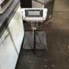 Купить Весы Digi DI-532