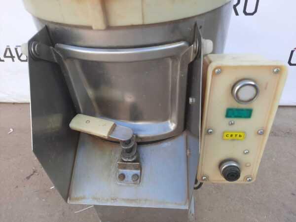 Купить Картофелечистка МОК-150М