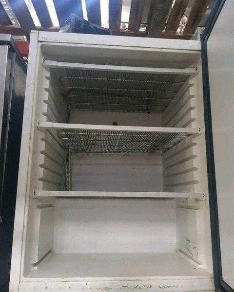 Купить Шкаф холодильный Derby Global 18C