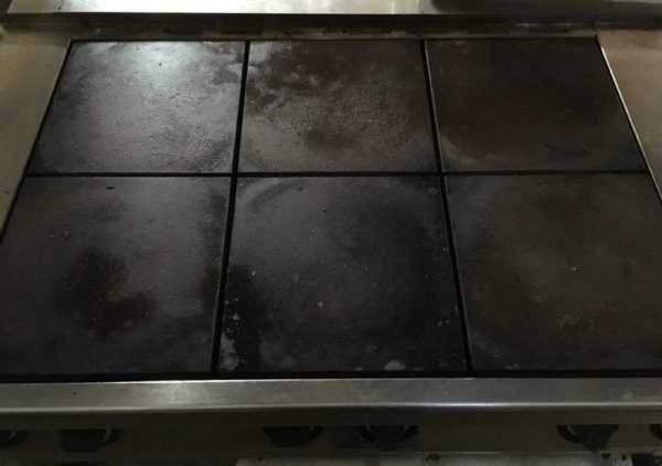 Купить Плита электрическая Kovinastroj ES-67/1K-0