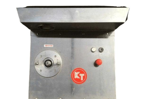 Купить Мясорубка KT LM-98/P unger
