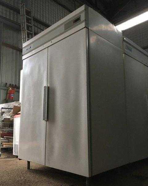 Купить Холодильный шкаф Polair CM 114-S шх-1,4