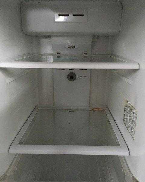 Купить Холодильный шкаф SAMSUNG RS20crps