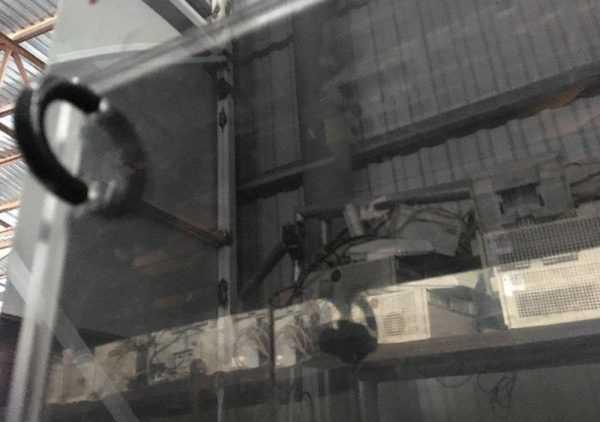 Купить Стерилизатор Ножей forcar KCR10