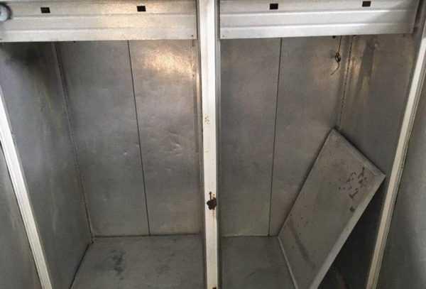 Купить Шкаф холодильный bolarus S147