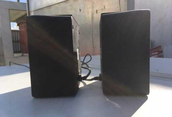 Купить Сканер штрих-кода Zebex Z-6082