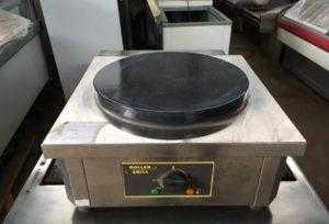Купить Блинный аппарат roller grill CSE 350