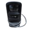 Купить Сканер штрих кодов Simbol DS9208