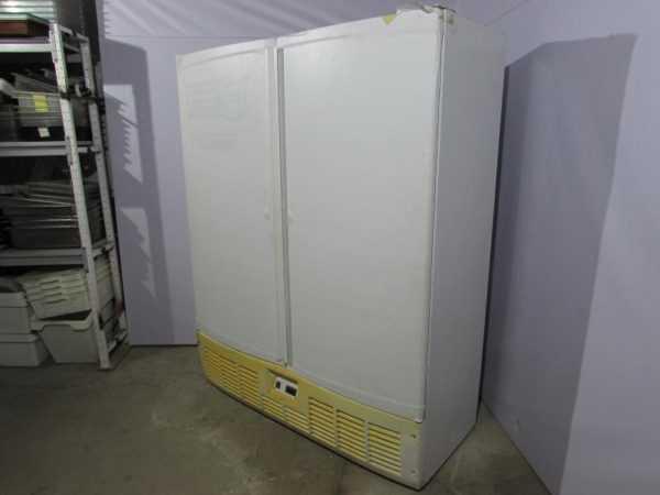 Купить Шкаф холодильный Ариада R1400M