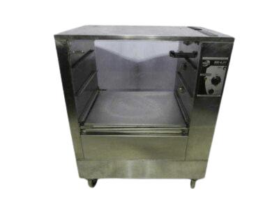 Купить Витрина тепловая Сиком МК-4.21М Sikom