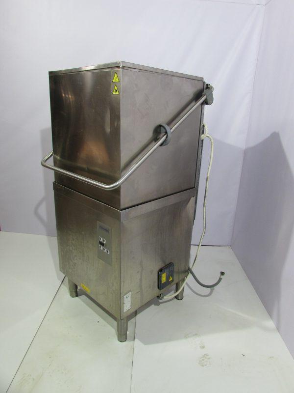 Купить Посудомоечная машина Electrolux Professional NHTD 505052