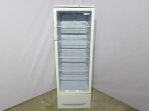 Купить Холодильный шкаф Бирюса 310