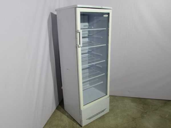 Купить Холодильный шкаф Бирюса 310 E