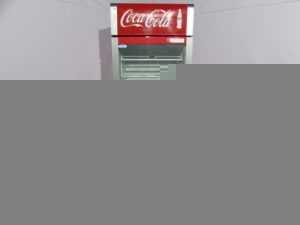 Купить Шкаф холодильный Frigoglass Activator 500 LCHC
