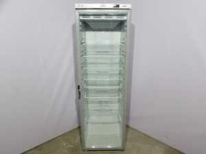 Купить Холодильник Pozis ХФ-400-1