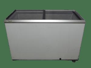 Купить Ларь морозильный Caravell 445-935