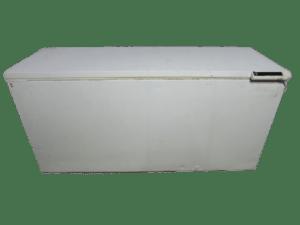 Купить Ларь морозильный Frigor T600