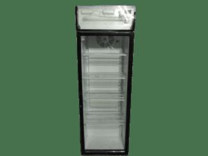 Купить Шкаф холодильный Frigoglass Ecocool 8