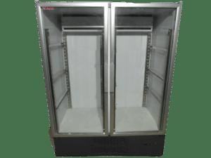 Купить Шкаф холодильный Kifato Арктика 1500 С