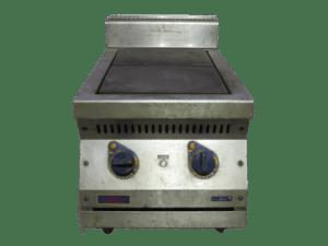 Купить Плита электрическая Abat ЭПК-27Н