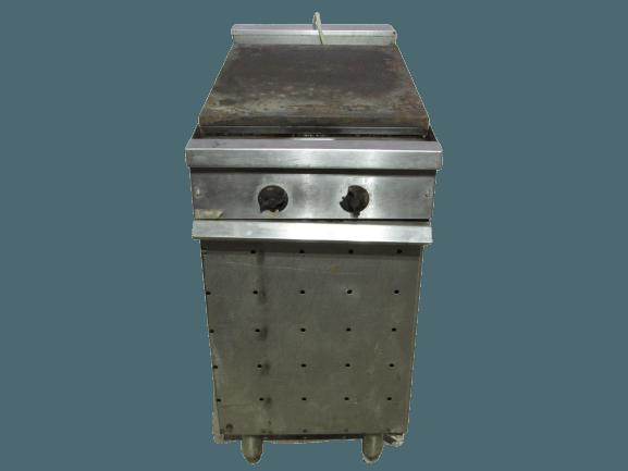 Купить Плита электрическая Garland 36ES15